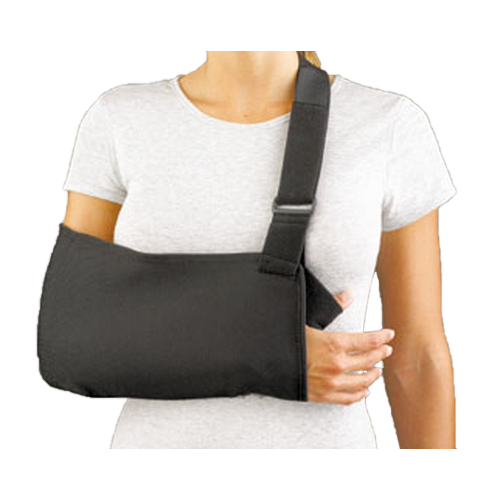 ProLite Universal Arm Sling