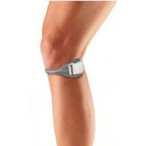 PROCARE Patella Support with Universal Hook and Loop Strap Closure