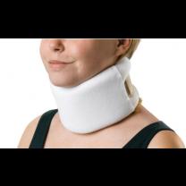 CURAD Cervical Collars
