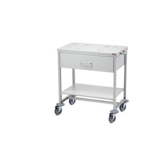 Seca Mobile Cart For Infant Scales