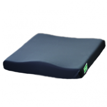 Molded Foam Cushion