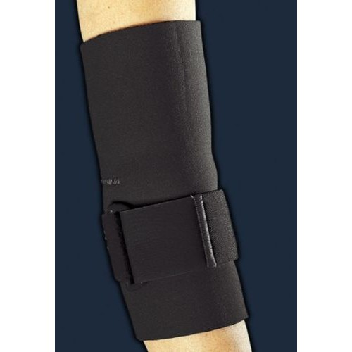 Prostyle Tennis Elbow Sleeve