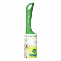 Pet Plus Extreme Stick Lint Roller