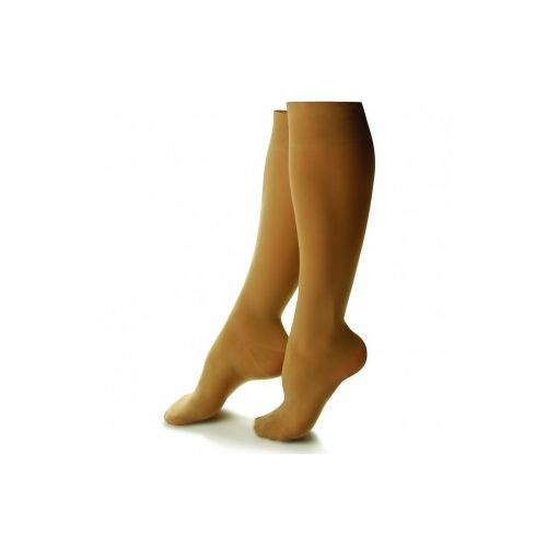 Super Soft Hosiery 30-40 mmHg