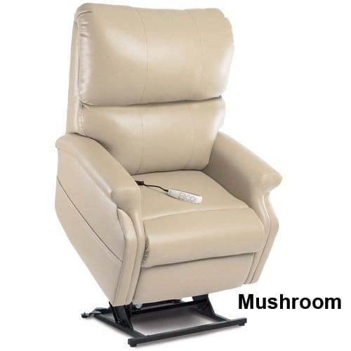 infinity lc 525im lift chair 451