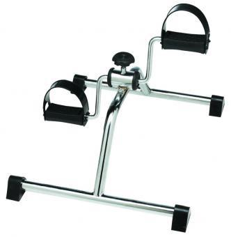 pedaler peddle exerciser 55e