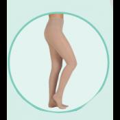 Juzo Basic 4411AT Compression Pantyhose 20-30 mmHg