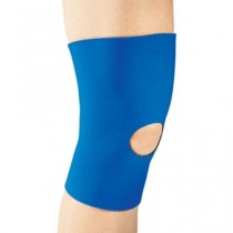 PROCARE Clinic Knee Sleeve