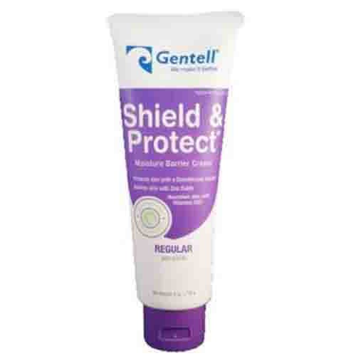 Shield and Protect Barrier Cream