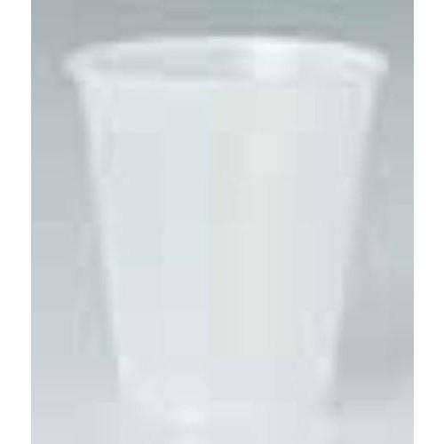 Solo Medicine Cup
