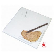 Parsons ADL Cutting Board