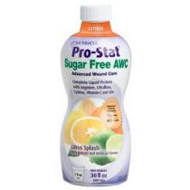 Pro Stat AWC Liquid Protein Citrus