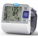 The Superior Wrist Blood Pressure Monitor - Hammacher Schlemmer