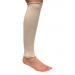 Leg Liners