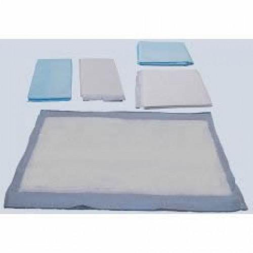 Standard Textile Reusable Underpads