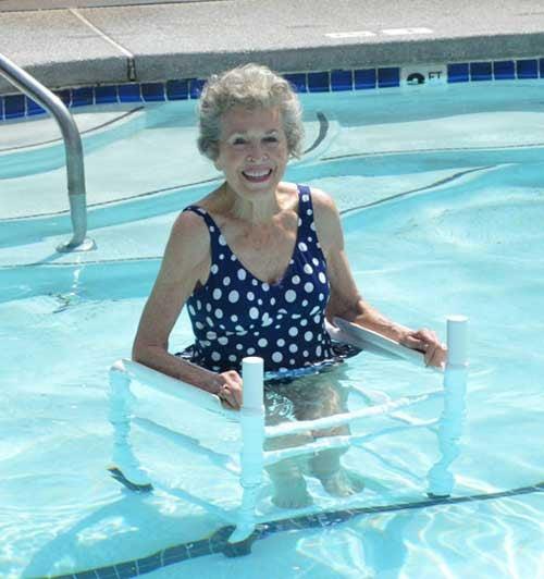 Aqua Pool Walker F 605uw