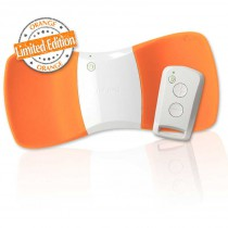 Limited Edition WiTouch Tens Unit