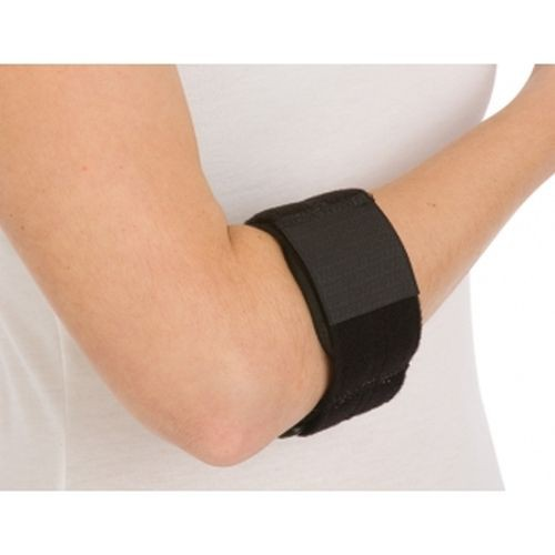 PROCARE Elbow Support with Compression Pad