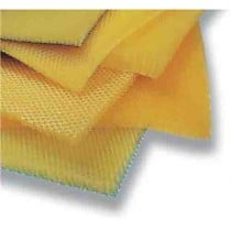 Stimulite Honeycomb Seat Sheets