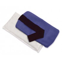 ThermiPaq Pain Relief Wrap Cold Ice Packs