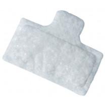 UltraGen CPAP Filter