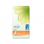 TENA Serenity Pad Ultimate Absorbency