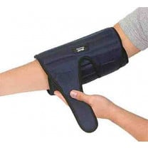 IMAK Elbow PM Support