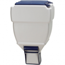Bergan Wall Mounted Dispenser