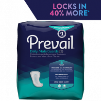 Prevail Guard for Men