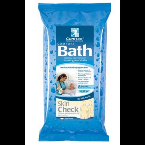 products comforter cloths towels bath grande cranberry set body in bulk comfort wash of