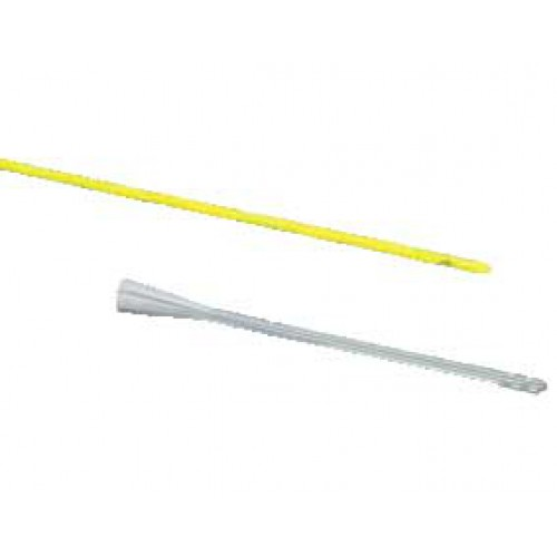 Rochester Hydrophilic Personal Intermittent Catheter