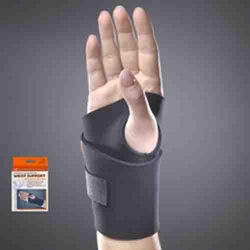 Champion Neoprene Wrist Support