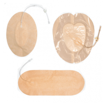 Negative Pressure Wound Vacuum Dressings for extriCARE 2400