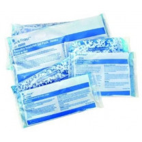 Jack Frost Hot / Cold Therapy Packs Reusable