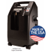 DeVilbiss 5 Liter Oxygen Concentrator Made in the USA