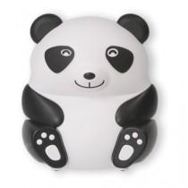 Panda Pediatric Nebulizer by Drive