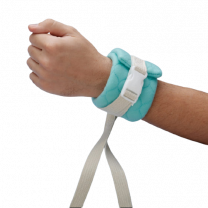 Posey Quick-Release Quilted Limb Holders
