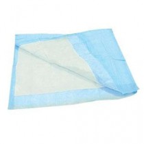 DMI Extra Absorbent Disposable Underpads