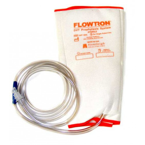 Huntleigh Flowtron DVT Garment Sleeves