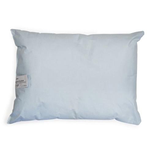 McKesson Microfiber Reusable Bed Pillow