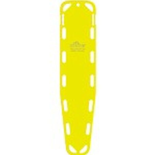 IRON DUCK BASE Board Backboard