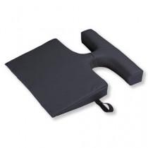 3B Comfort Bolster