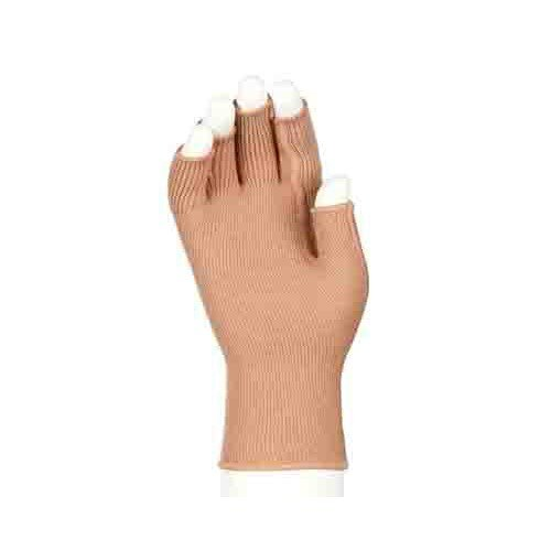 Mediven Mondi Esprit Glove w/ Compressive Fingers 30-40 mmHg