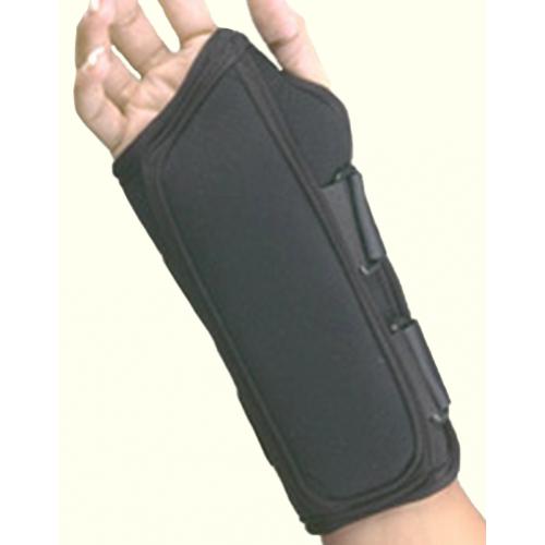 C3 Deluxe Wrist and Forearm Splints