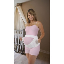 Comfy Cradle Maternity Support Belt