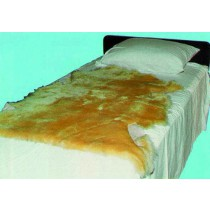 Sofsheep Genuine Sheepskin Pad by Sheepskin Ranch