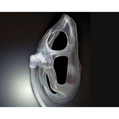 Southmedic OxyMask Oxygen Mask