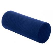 Memory Foam Roll Cervical Pillow