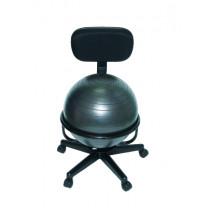 CanDo Ball Chair