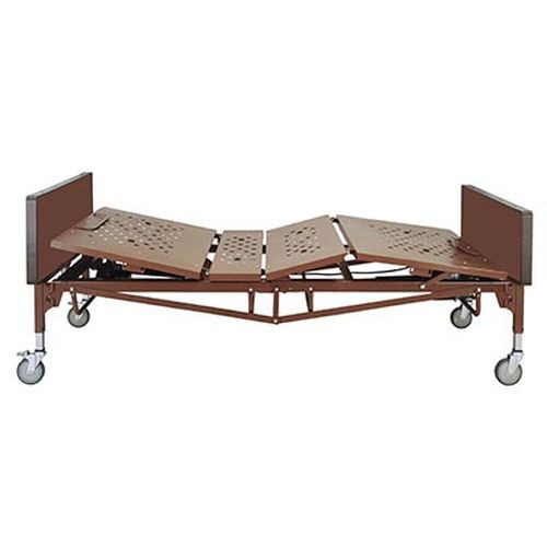 ProBasics Bariatric Bed Kit